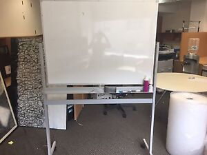 Whiteboard Surry Hills Inner Sydney Preview