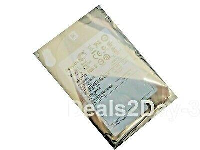 """ST9900805SS Seagate SAVVIO 10K.5 900GB 10K RPM 6Gb/s 2.5"""" SAS HDD Hard Drive"""