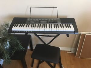 buy or sell pianos keyboards in ottawa musical instruments kijiji classifieds. Black Bedroom Furniture Sets. Home Design Ideas