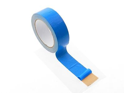 1.5 Double Coated Sided Stick Cloth Carpet Installation Tape 36 12yd Roll