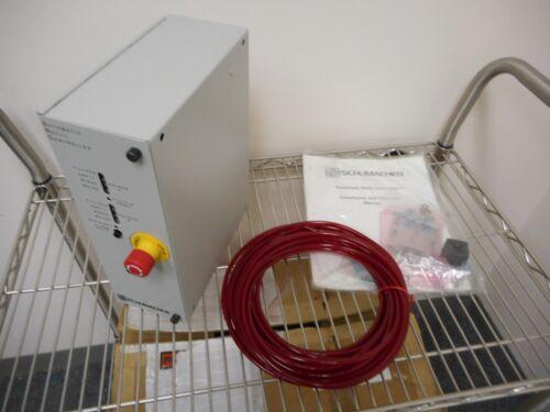 SCHUMACHER 1491-1023 AUTOMATIC REFILL CONTROLLER