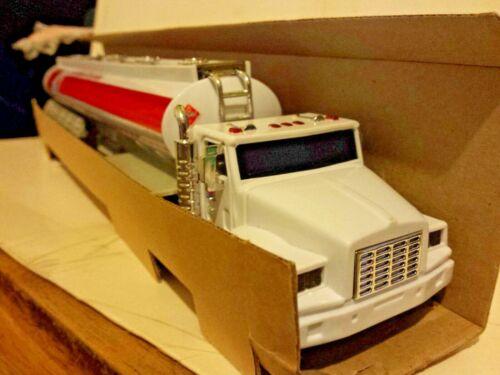Citgo 1996 Toy Tanker Truck First Series