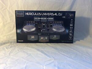 Hercules universal DJ (Bluetooth)