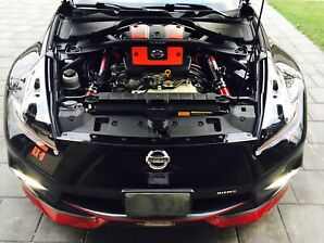 370z Nismo For Sale