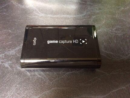 Elgato Game Capture HD