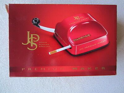 JPS Premium Maker