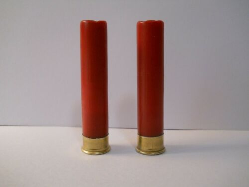 410 Gauge Shotgun Snap Caps - package of 2