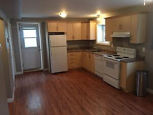 Two bedroom apartment in CBS - 55A Dunns Hill Road