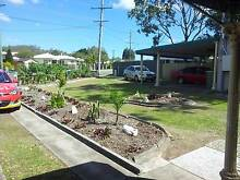 Rent now buy later Sublet granny flat. Potential development site Beenleigh Logan Area Preview