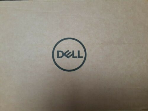 Dell Wyse 5070 Extended, J5005, 8 Gb,16 Gb eMMC,Thin OS PCoIP