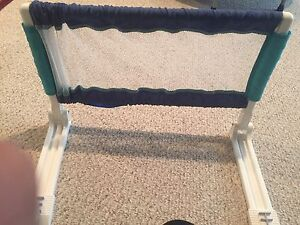 Bed Safety Rail $30