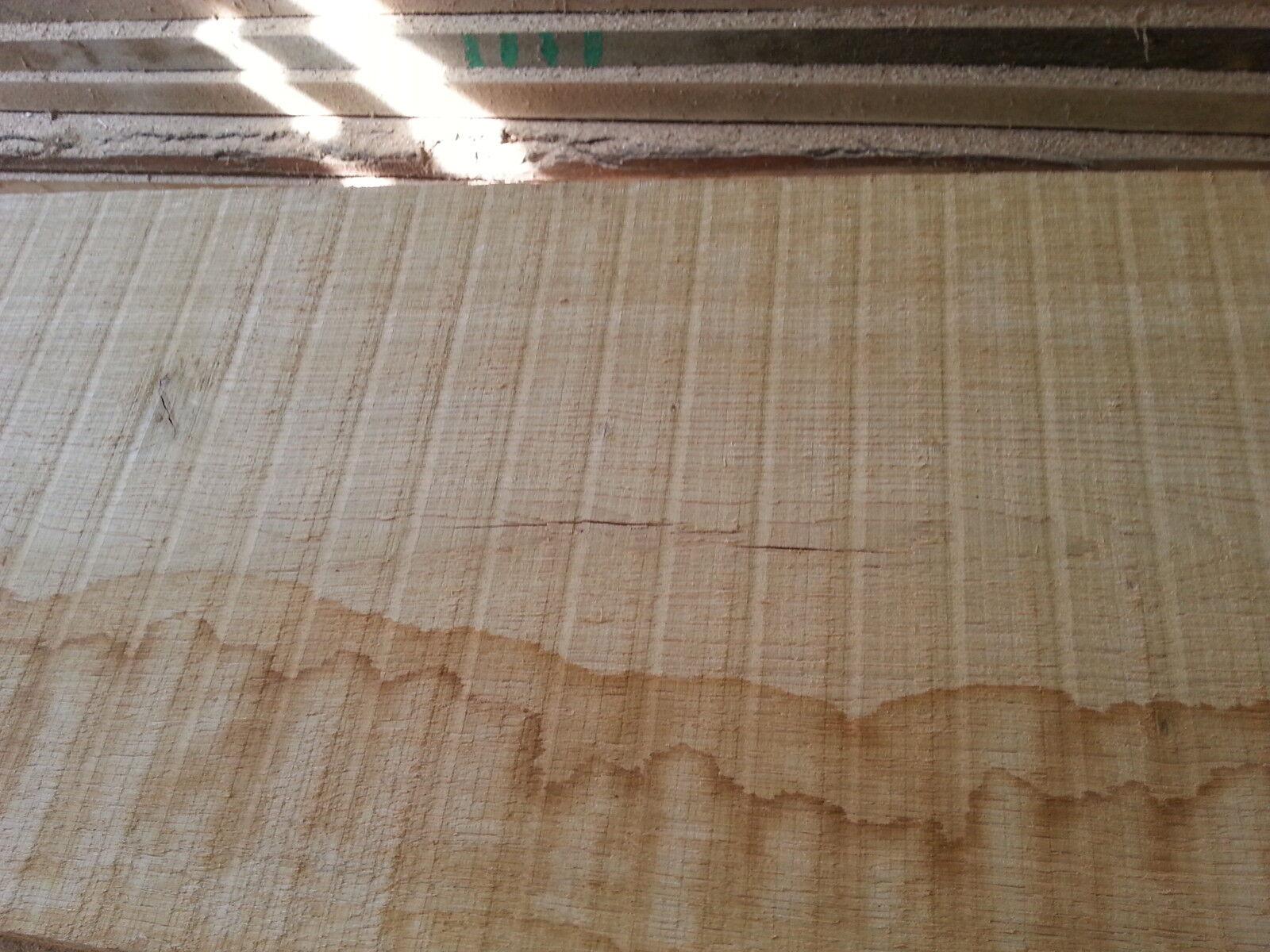 Eichenbohle eiche bohle 6 cm stark 40 cm breit 3 00 m lg for Wohnlandschaft 3 00 meter breit