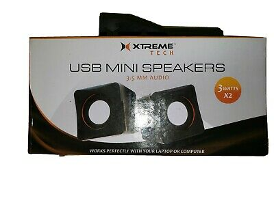 usb mini speaker for sale  Shipping to India