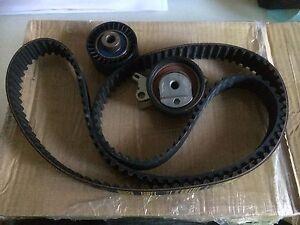 Genuine Peugeot 307 308 406 407 607 807 EXPERT TIMING BELT KIT