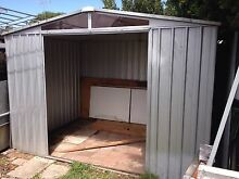 Garden Shed Tempe Marrickville Area Preview
