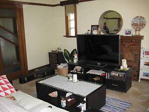 Fully Furnished Double Room Available Glen Iris Boroondara Area Preview