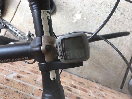 2004 Trek Bike