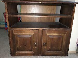 Small Cupboard  / Cabinet Berwick Casey Area Preview