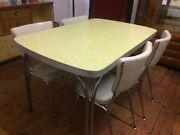retro kitchen chairs furniture gumtree australia free local