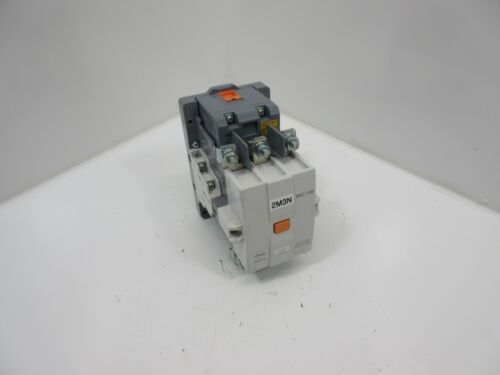 BENSHAW RSC-100 MAGNETIC CONTACTOR *60 DAY WARRANTY*