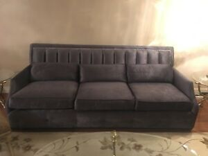 Italian sofa, and furniture for sale