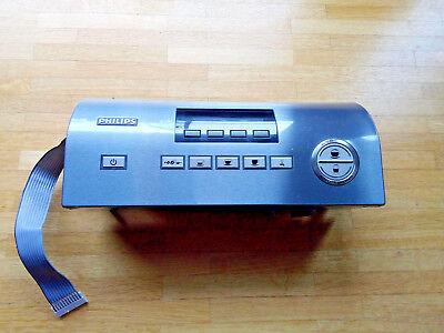 Lüftermotor Halteklammer Klammer Geschirrspüler Original Bosch Siemens 00652682