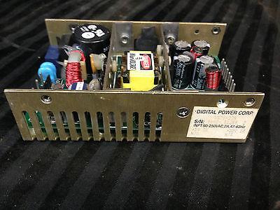 Digital Power Us70-228 5v 3a 28v 2a