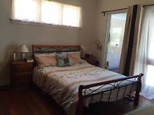 UQ STUDENTS!! Ensuit Bedroom next to UQ in a shared huge house. St Lucia Brisbane South West Preview
