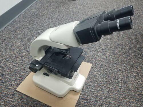 Accu-Scope Microscope
