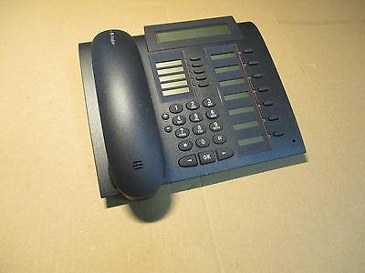 Siemens Gigaset 5020 Black s30350-s209-b401 - Phone Telefoon Easy Phone Telefone