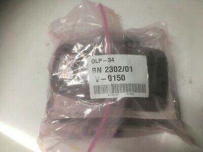Viavijdsu Olp-34 Handheld Optical Power Meter 230201 Smart Pockettm