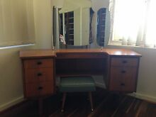 Very old vintage dresser from Scotland perfect condition Midland Swan Area Preview