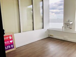East Doncaster - Business room for rent