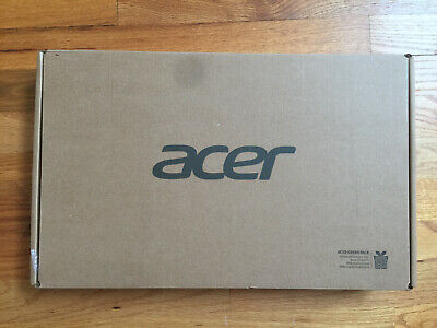 "New Acer Spin 3 - 14"" Laptop Intel Core i3-8145U 2.1GHz 4GB Ram 128GB SSD Win10H"