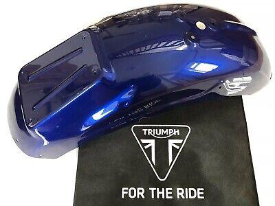 TRIUMPH THUNDERBIRDLEGEND 900 REAR MUDGUARD T230641