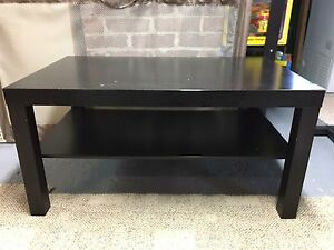Midland Buy And Sell Furniture In Barrie Kijiji