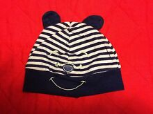 Two cute size 0000 Winter hats Dickson North Canberra Preview