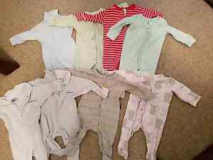 Baby Boy 000 Onesies Alexandra Hills Redland Area Preview