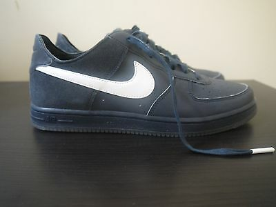 f0884fdf70b92 WMNS NIKE AF1 LOW LIGHT NRG USA OLYMPICS MEDAL STAND  RARE  UK 5.5