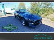 Ford Mustang Cabrio GT Automatik Magne Ride 2021