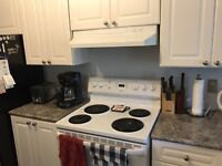 Backsplash Installer/Quotes