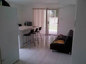 FEMALE HOUSEMATES WANTED - CLEAN FURNISHED HOME - ZONE 1 GABBA Woolloongabba Brisbane South West Preview