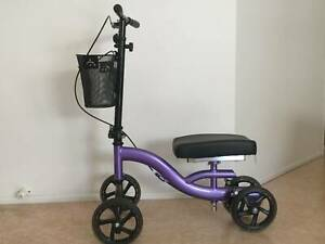 Mobility Knee Scooter
