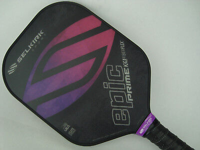 Other - Pickleball Paddle - 3 - Trainers4Me