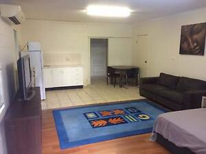 Awesome CBD Studio for rent - No Bills and available now! Cairns Cairns City Preview