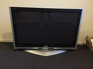 55 inch plasma Tamborine Ipswich South Preview