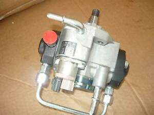 Ford transit fuel pump in queensland gumtree australia free local ford transit fuel pump in queensland gumtree australia free local classifieds fandeluxe Choice Image