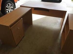 Office Furniture Hendra Brisbane North East Preview
