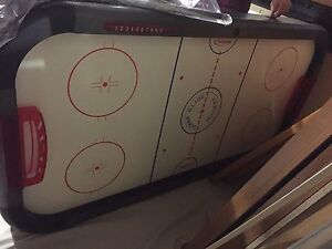 Air hockey  Cambridge Kitchener Area image 3