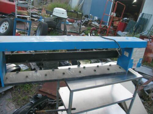Dedoes Automotive Paint Mixing Station Machine MIXER paddle